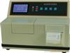 CW2-2WE全自动数显阿贝折射仪/阿贝折射仪