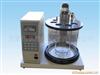 QFD-DFYF-108B粘度測定儀/石油產品B型粘度測定儀