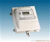 MS-MCU1单固定型本质安全认证之气体监测器 气体监测器