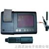 TH-180里氏硬度测量系统TH180