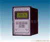 MS-K1550线上型盘面式氢气纯度分析仪 氢气纯度分析仪MS-K1550