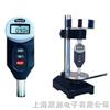 TH-210洛氏硬度计|TH210|