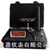 KX-D1电火花检测仪