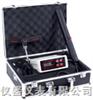 KX-N68A、B、C电火花检漏仪