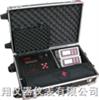 KX-F0地下管道防腐层探测检漏仪