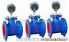 CZ-HU21XX-D管道式浓度仪 管道式声波在线浓度仪
