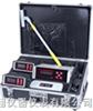 KX-N6地下管道防腐层探测检漏仪