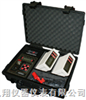 KX-SL-2188埋地管道防腐层探测检漏仪