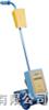 KX-H1手推式燃气管道检测仪