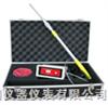 KX-Q1埋地管道泄漏检测仪