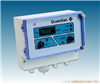 MS-Guardian SP在线笑气分析仪 氧化碳分析仪 二氧化碳分析仪