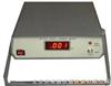BLY/EST112電量表 電量測試儀 電量檢測儀