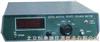 BLY/EST111数字电荷仪 电荷仪 BLY/EST111