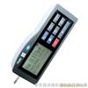 JWH2-TR200手持式粗糙度仪 粗糙度仪 手持式粗糙度检测仪