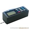 JHW2-TR220手持式粗糙度仪 粗糙度仪 粗糙度检测仪