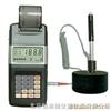 JHW2-TH110便携式里氏硬度计 里氏硬度计 硬度计