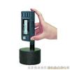 JHW2-TH132里氏硬度計 硬度計 硬度儀