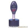 JHW2-TH152里氏硬度計 硬度計 里氏硬度儀