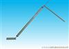 BHJ-4420I振弦式界面变位计 界面变位计 变位计