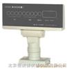 BLY/ST403静电检测报警器 静电检测报警仪 BLY/ST403