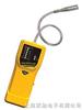 AZ-7201可燃气体侦测报警仪|AZ7201|