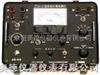 HD-JC-D-Ⅰ、JC-D-Ⅱ全自动补偿电测仪 HD-JC-D-Ⅰ、JC-D-Ⅱ