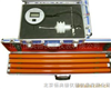 HD-SX15绝缘子带电测试仪 HD-SX15
