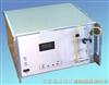 SQA-QM201B原子吸收测汞仪 测汞仪SQA-QM201B