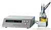 DBKWS-3微量水分測定儀/水分測定儀/水份測定儀 DBKWS-3