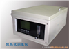 SQA-QM201G便携式测汞仪 测汞仪 便携式汞检测仪SQA-QM201G