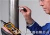美国GE多功能超声波测厚仪DM5EBasic