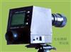 SQA-QT201B林格曼光电测烟望远镜 林格曼测烟望远镜SQA-QT201B