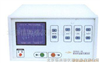 HG-YG201A-5K匝间耐压测试仪 耐压测试仪
