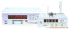 HG-YG105A多线圈圈数测量仪 线圈圈数测量仪 线圈测量仪