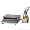 BDKWS-5微量水分測定儀/水分檢測儀/微量水份儀BDKWS-5