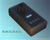 SQA-QZ201L便携式浊度仪 浊度仪 便携式浊度计SQA-QZ201L