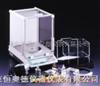 HDS/SD-210电子密度计/密度计 HDS/SD-210