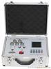 HZY-BCY-2A便携式泵效测试仪 泵效测试仪