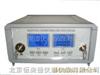 HAJ-KTCH插损回损测试仪/回损测试仪