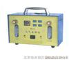 HAD1QC-2A双气路大气采样器/大气采样器