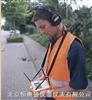 BBL-SeCorr08中文数字式漏水仪 数字式漏水仪 漏水检测仪
