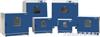 DGG-9420A200℃电热鼓风干燥箱 底部加热烘箱 实验室烘箱 电子产品专用烘箱