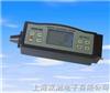 粗糙度仪SRT-6210