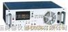 JHA1GXH-1050在线甲烷分析仪(0-)/甲烷分析仪