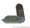 SZ18-89098909风速仪 风速仪SZ18-8909