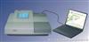 动物疫病血凝分析系统DY-7000