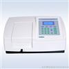 UV-5200元析分光光度计