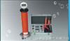 ZGF-60KV60KV/2mA直流高压发生器-直流高压发生器价格