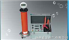 ZGF-60KV/3mA60KV/3mA直流高压发生器-直流高压发生器价格