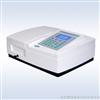 UV-5300(PC)紫外可见分光光度计 UV-5300分光光度计 紫外光度计 上海分光光度计 高性能光度计